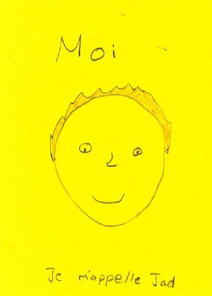 Jad-Moi