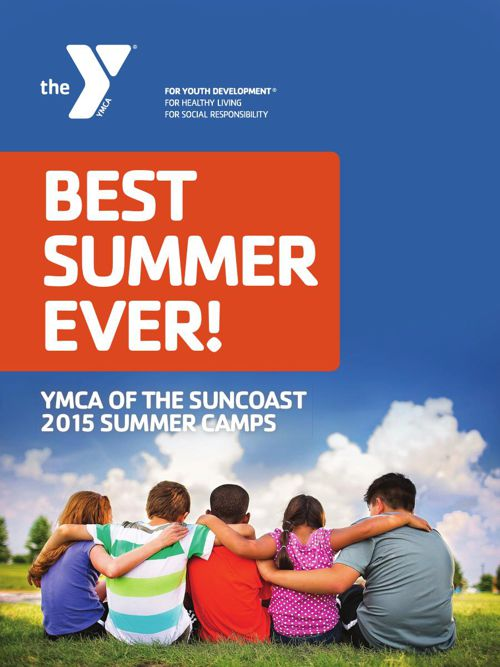 Copy of Summer Camp Booklet Folder 2015 WEB