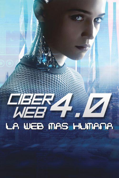 Ciber Web 4.0