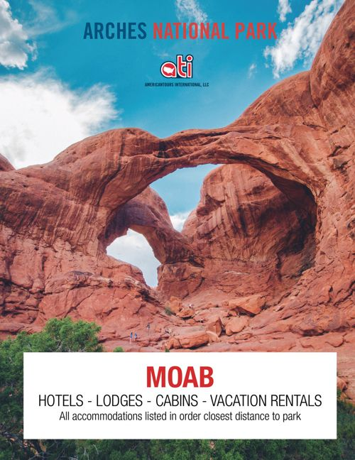 Moab Brochure WITH Activities_AAA