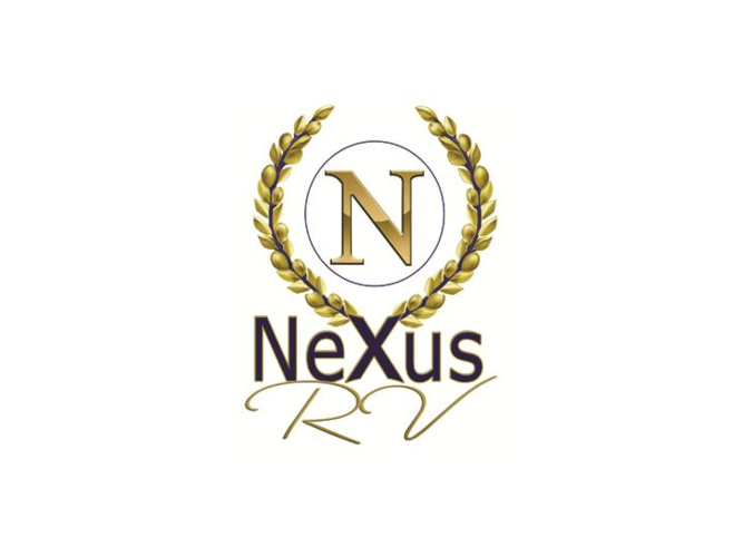 NeXus RV - Factory Direct Motorhomes - Elkhart, Indiana