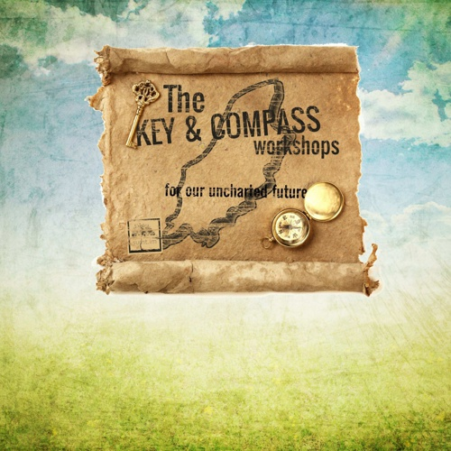 The Key & Compass Workshops 2013-14