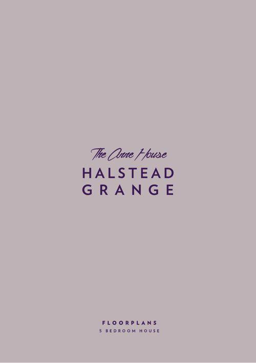 27268_Halstead_Grange_Anne