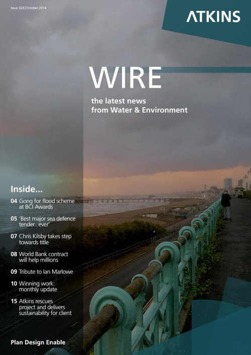 Copy of wire 026