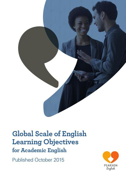 GSE_LO_Academic_English_0815