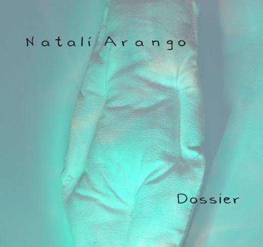 Natali Arango Dossier