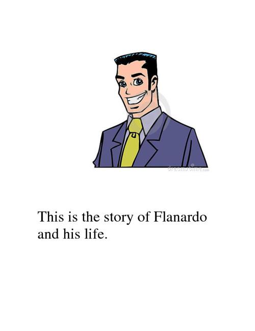 flanadro1