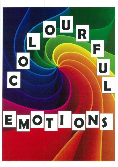 Copy of Colourful Emotions2014