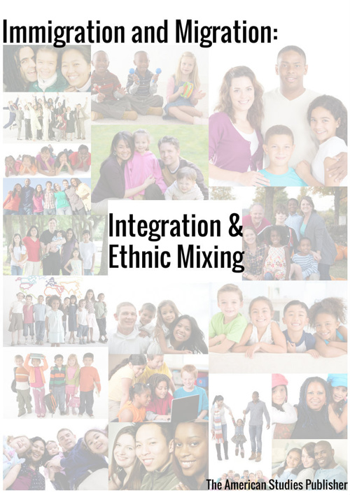 Integration and Ethnic Mixing