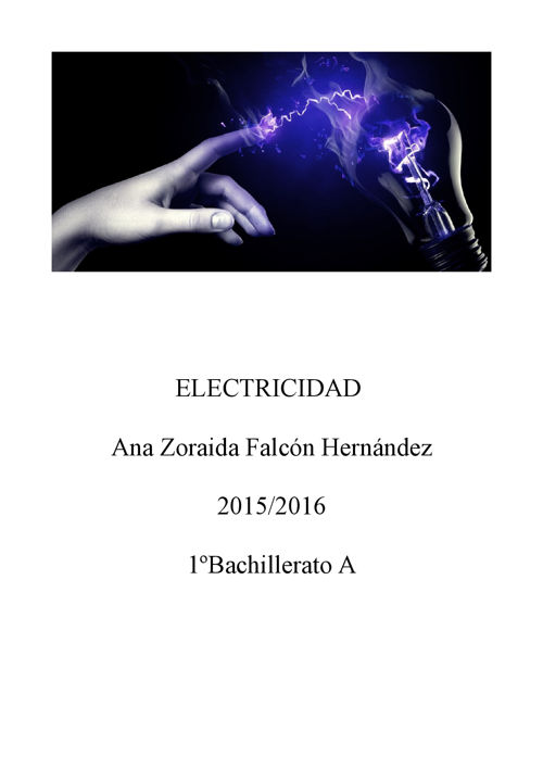 tecnologia_industrial
