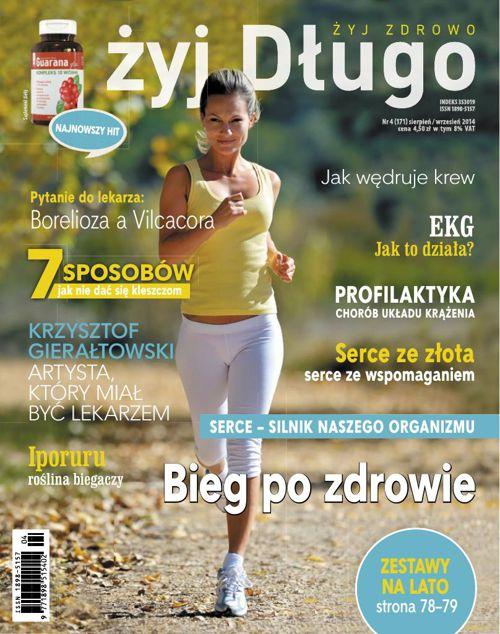 zyj_dlugo_171_preview