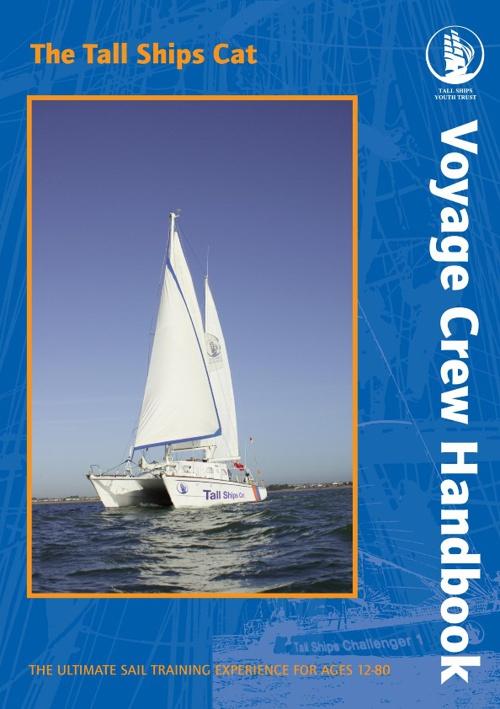 Tall Ships CAT Handbook