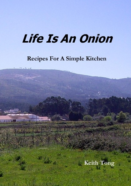 Life Is An Onion