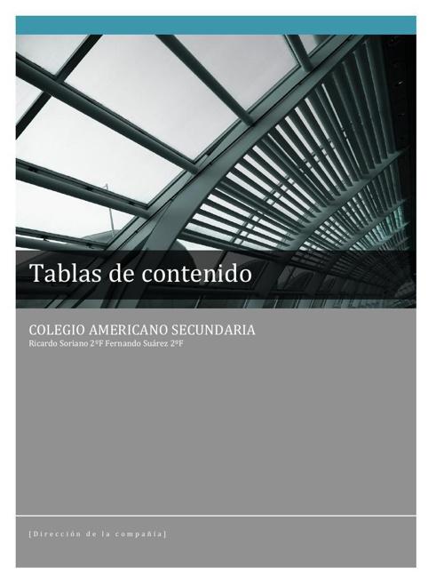 ANEXO CIUDADANÍA DIGITAL PAI III