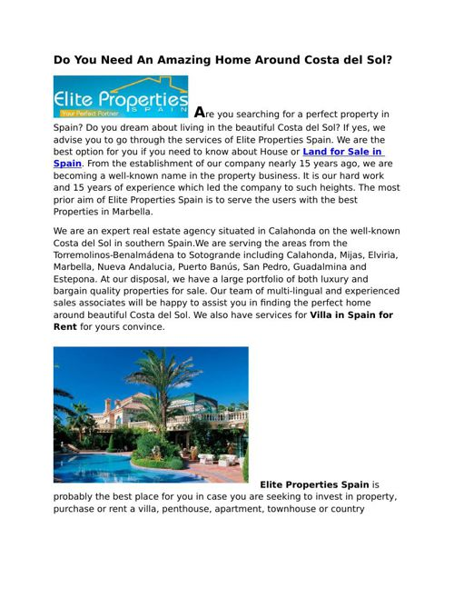 Elitepropertiesspain-com-Land-for-Sale-in-Spaint