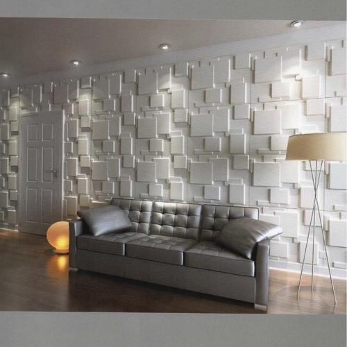 SRK-3D-Wall-Decor