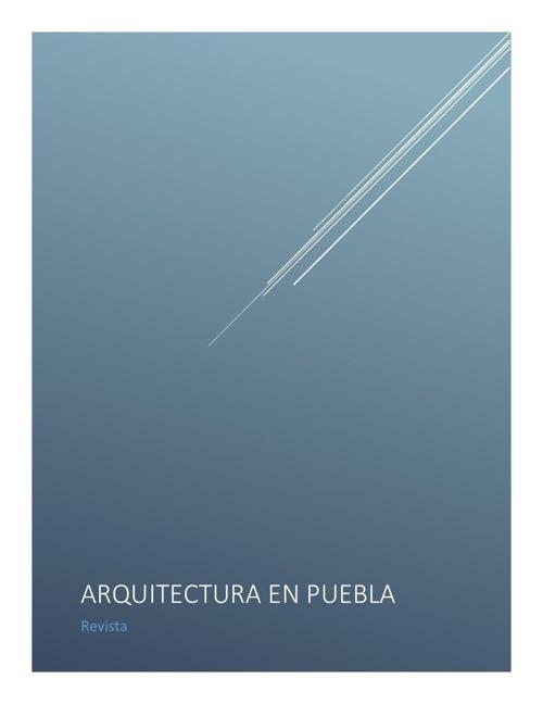 revista digital de  Puebla 3 pdf