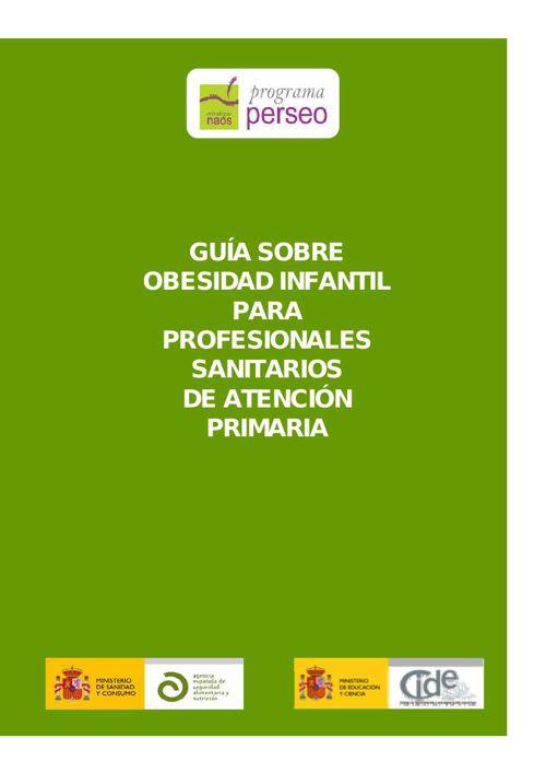 guia_obesidad_infantil_profesionales_sanitarios