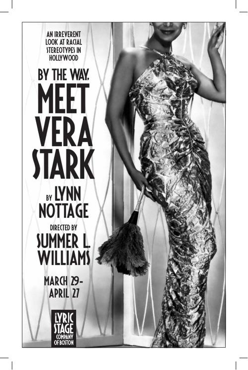 Vera Stark program