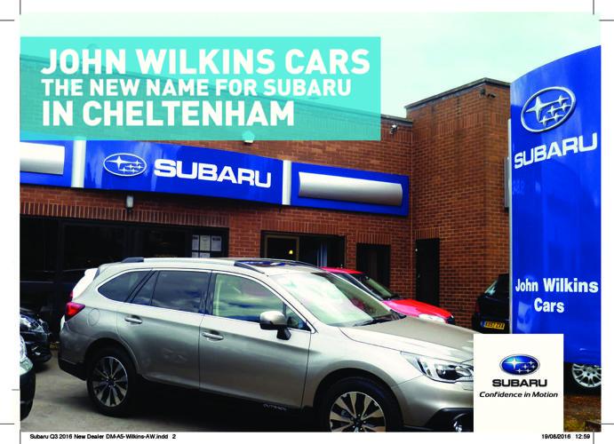 Subaru Q3 2016 New Dealer DM-A5-Wilkins-AWLR