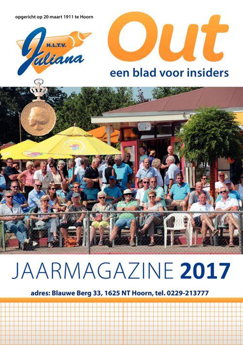 HLTV Jaarmagazine 2017.3