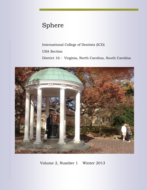 Sphere 2013 2(1)