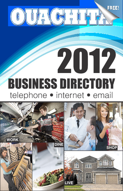 Ouachita Business Directory