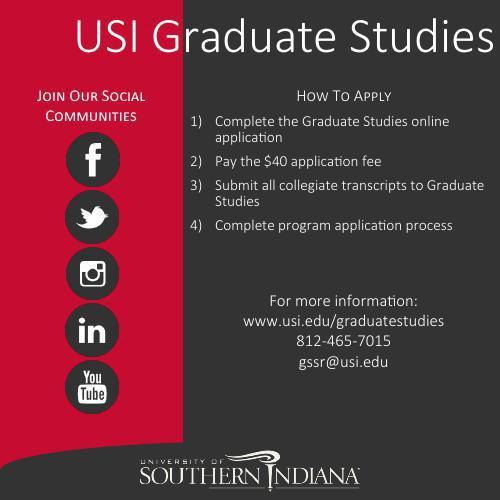 Grad Studies square flyer (2)