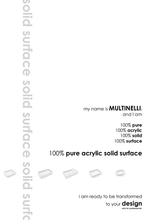 CATALOGUS CATALOGUE MULTINELLI 2012-2013