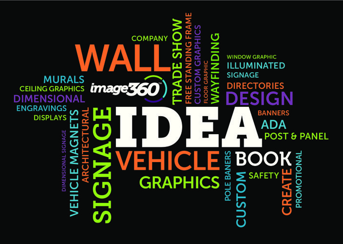 Image360-Idea-Book - BWI