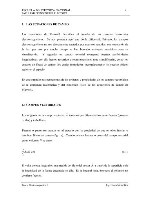 TEM_Capitulo 1