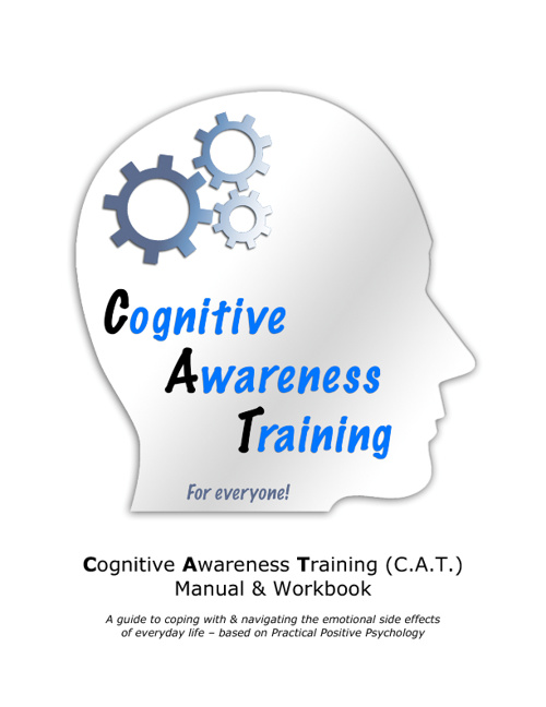 Cognitive Awareness Training for Everyone