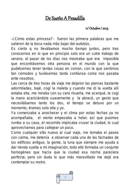 Proyecto12