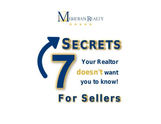 Copy of Seven Secrets_Seller-v4