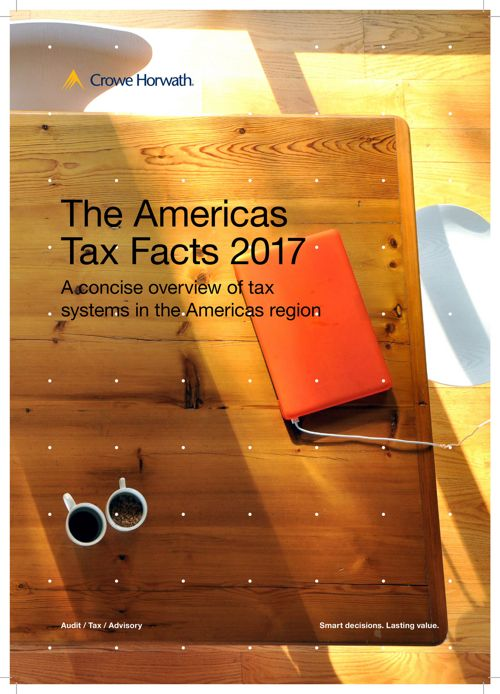 Americas Tax Facts 2017 - A4