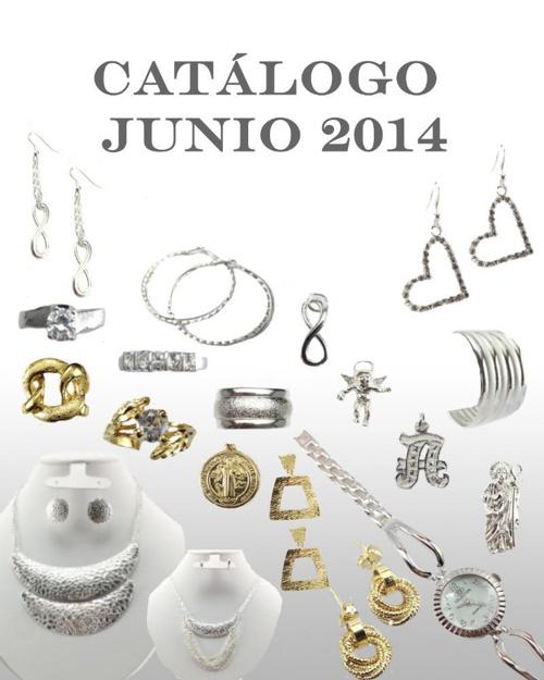 JUNIO-2014-MENUDEO