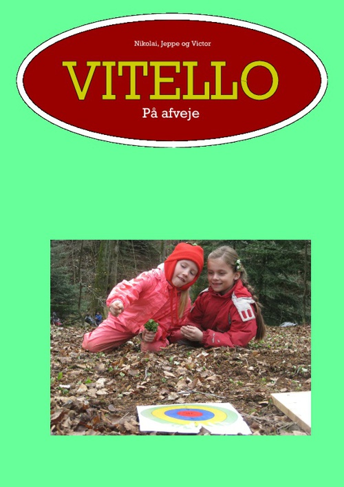 Vitello 2