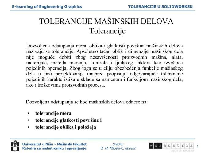 www2_tolerancije