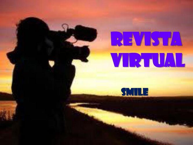 REVISTA VIRTUAL S