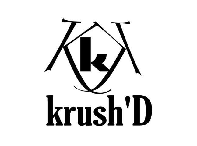 KRUSH'D