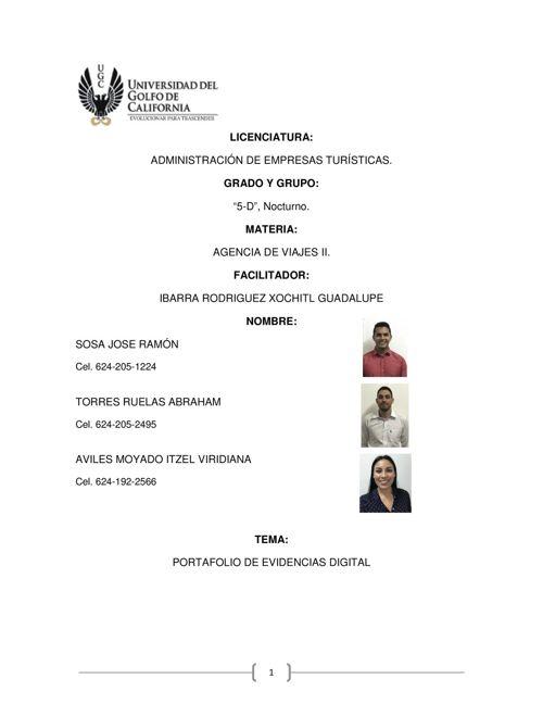 FINAL Portafolio de Evidencias digital - AAVV 2