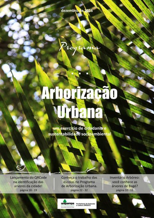 Revista Arborização (1)