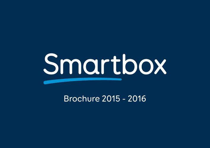 Smartbox Brochure 2015-2016