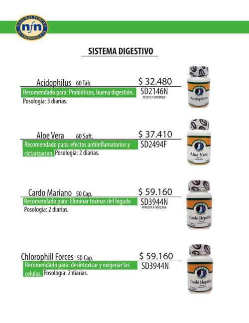 Sistema_Digestivo2015