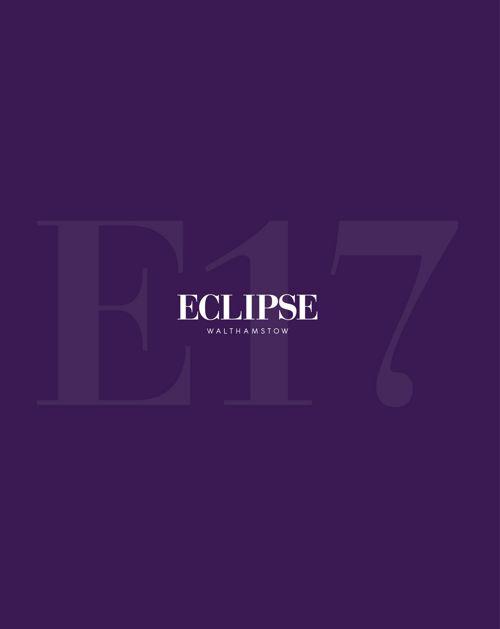 Eclipse Host Brochure