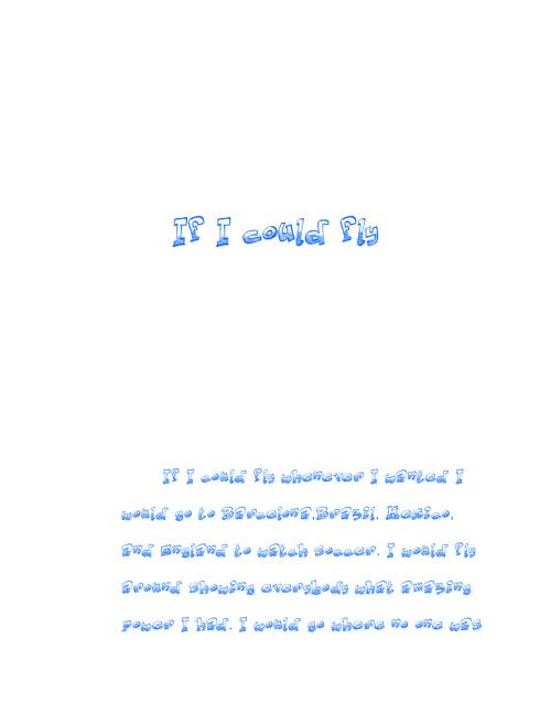 Jornal Book One