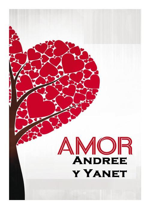 ANDREE & YANET