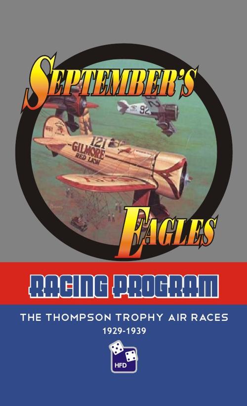 Racing Program