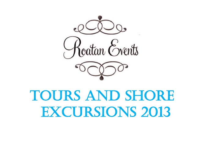 Tours for the Wedding Group