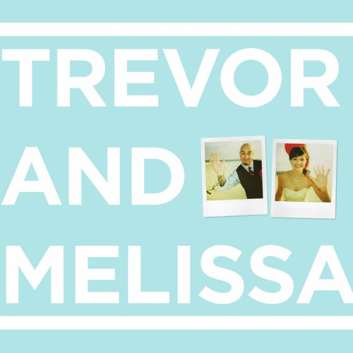 Trevor and Melissa Adopt